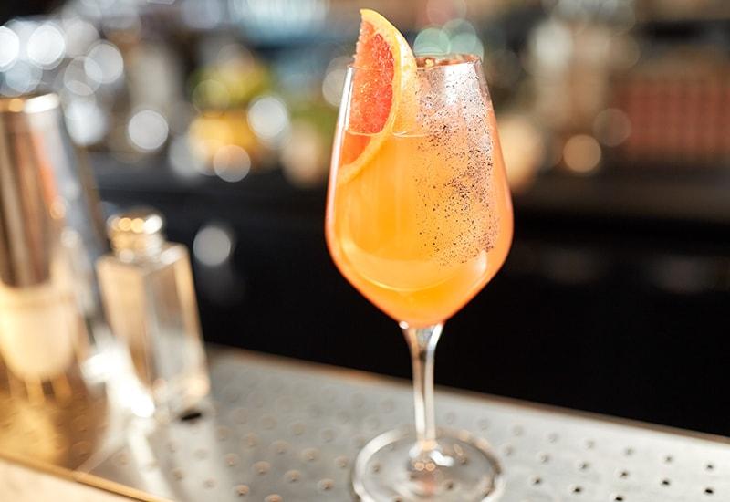 Cocktail-min